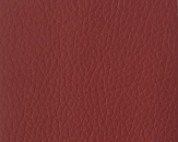 Cotton Leather 01