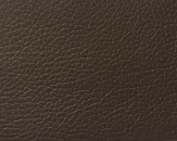 Cotton Leather 09