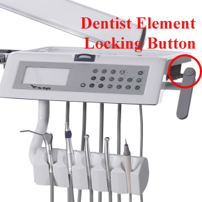 Dentist_Element_Locking_Button_1