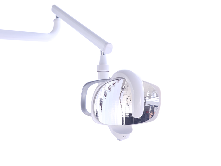 R7 dental chair LED Operating Light