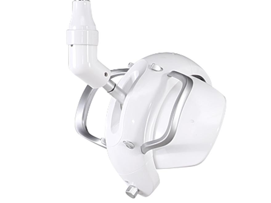 R7 dental chair LED Operating Light