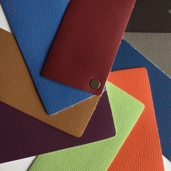 Microfiber Leather 3