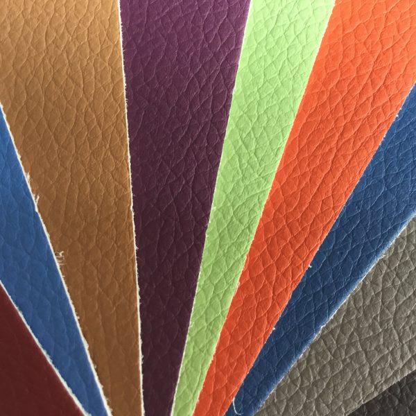 Microfiber Leather 4