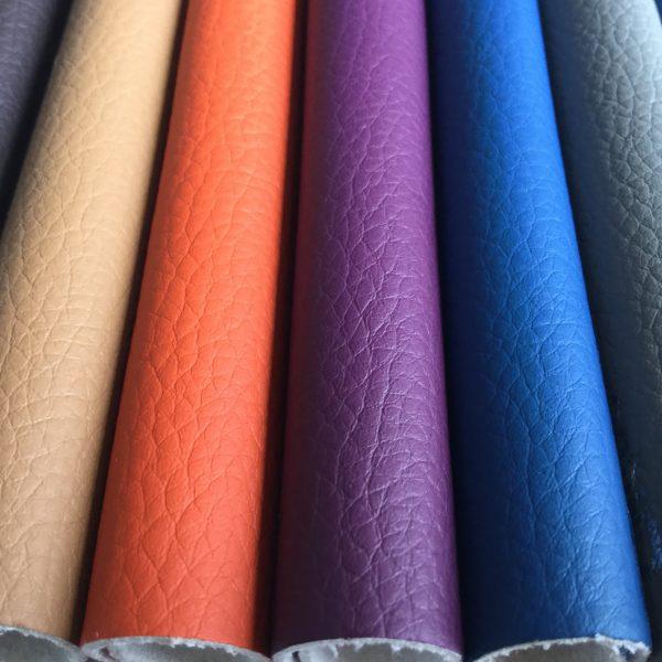 Microfiber Leather9