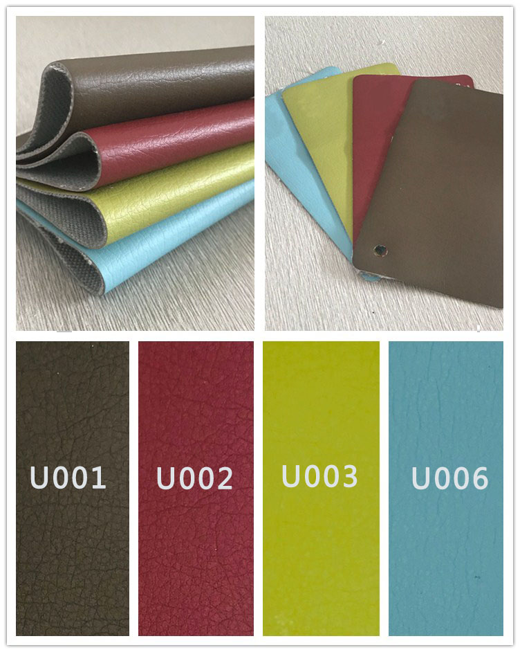 R-Upgrade-Microfiber-Leather-Colour-Sheet