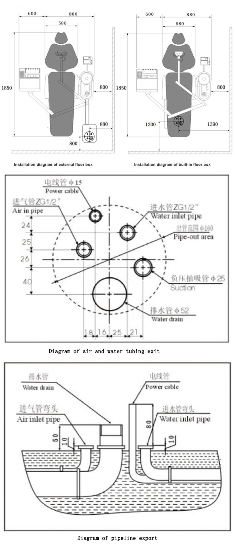 TR-R2_Installation_Diagram