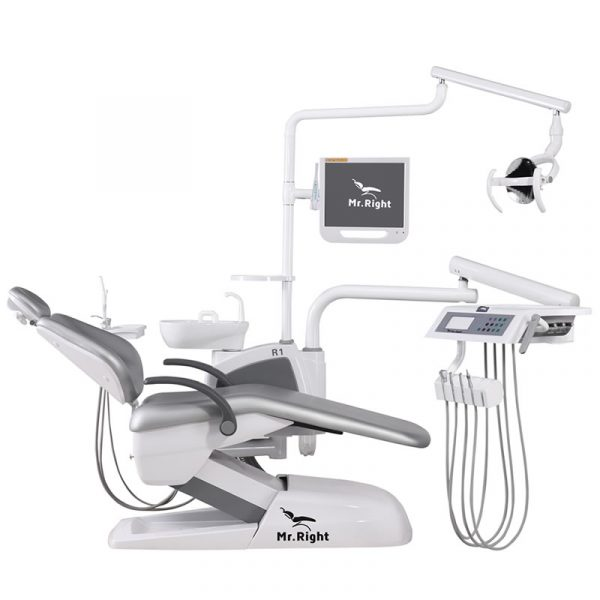 dental chair R1 Compare