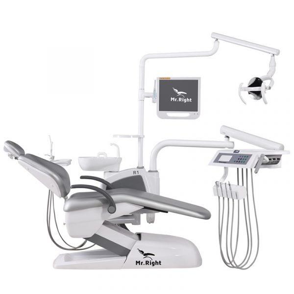 dental chair R1 Compare