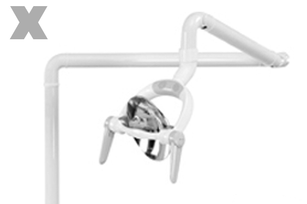 other Dental Lamp Arm