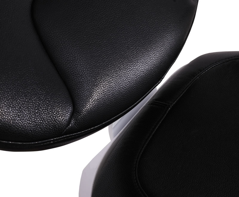 Imitation leather Upholstery